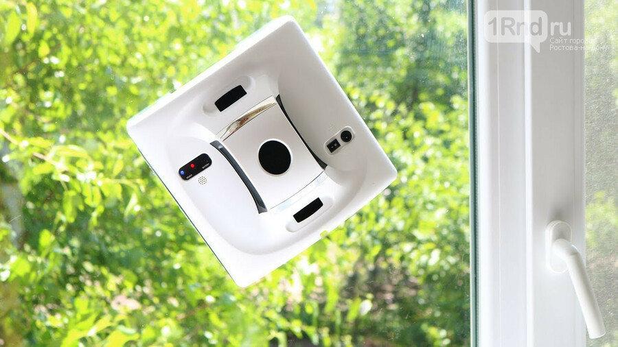 Дом, в котором все по УМУ: современные технологии для комфортной жизни, фото-27