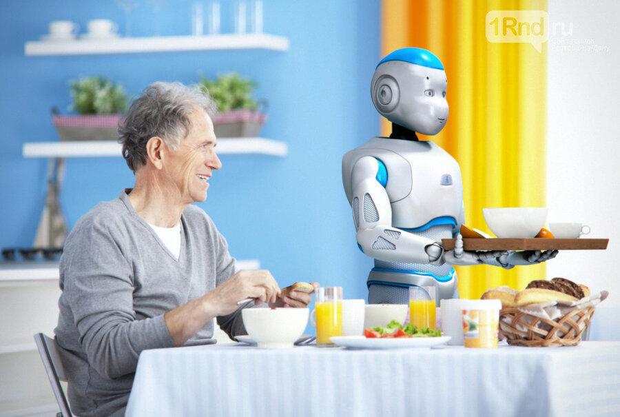 Дом, в котором все по УМУ: современные технологии для комфортной жизни, фото-30