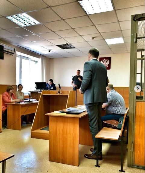 Суд в Батайске повторно рассмотрит дело о наследстве донского депутата, фото-3