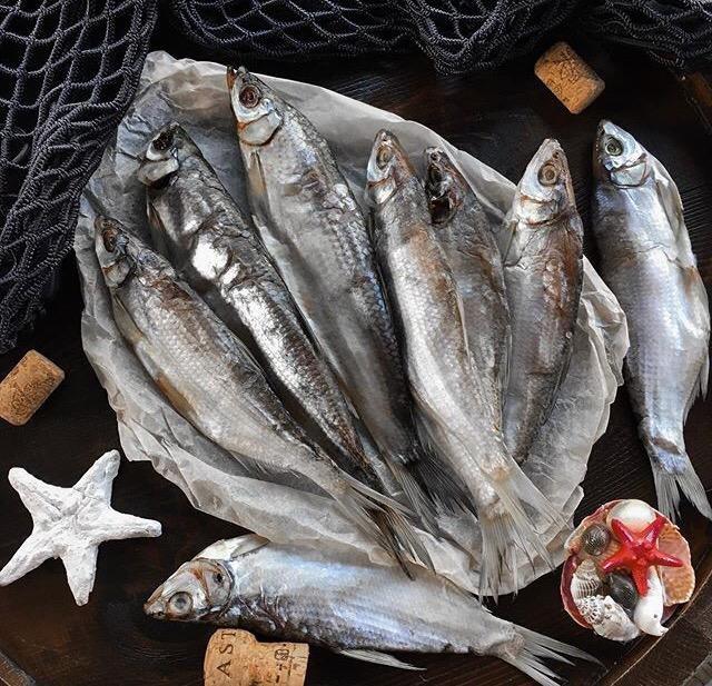 Вкусно и недорого: как сэкономить на доставке еды в Ростове, фото-3