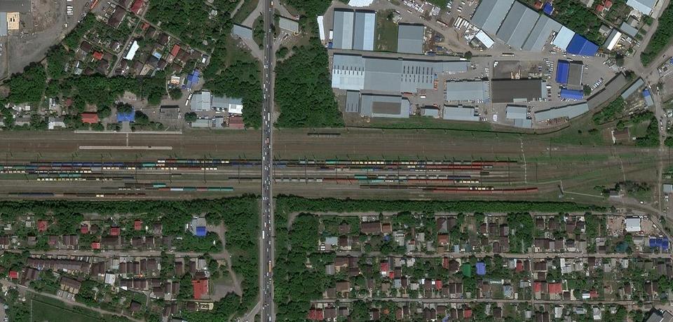 Как и когда будут реконструировать мост на Малиновского в Ростове, фото-2