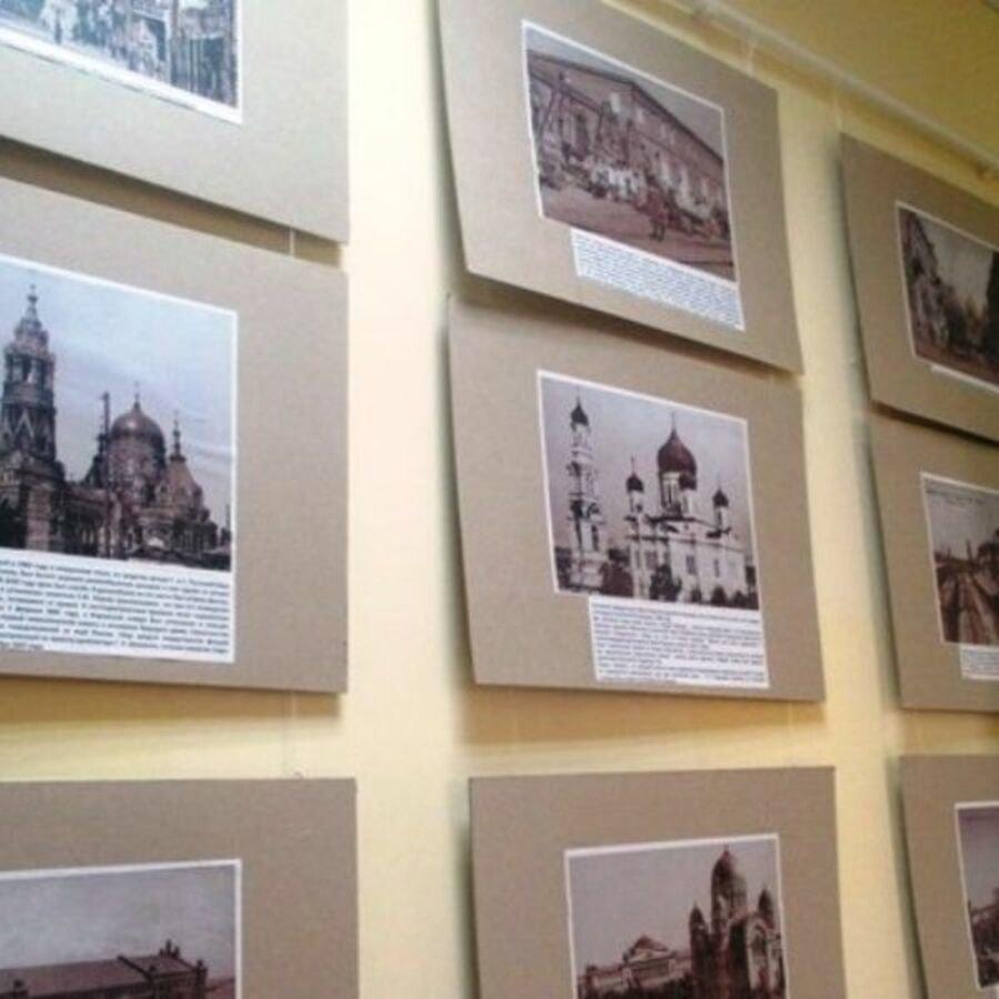 Афиша выходных в Ростове: что посмотреть и куда сходить, фото-9