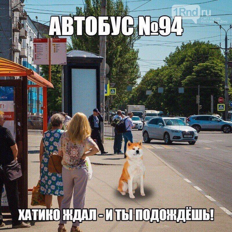 Год транспортной революции в Ростове: как это было и к чему привело, фото-1