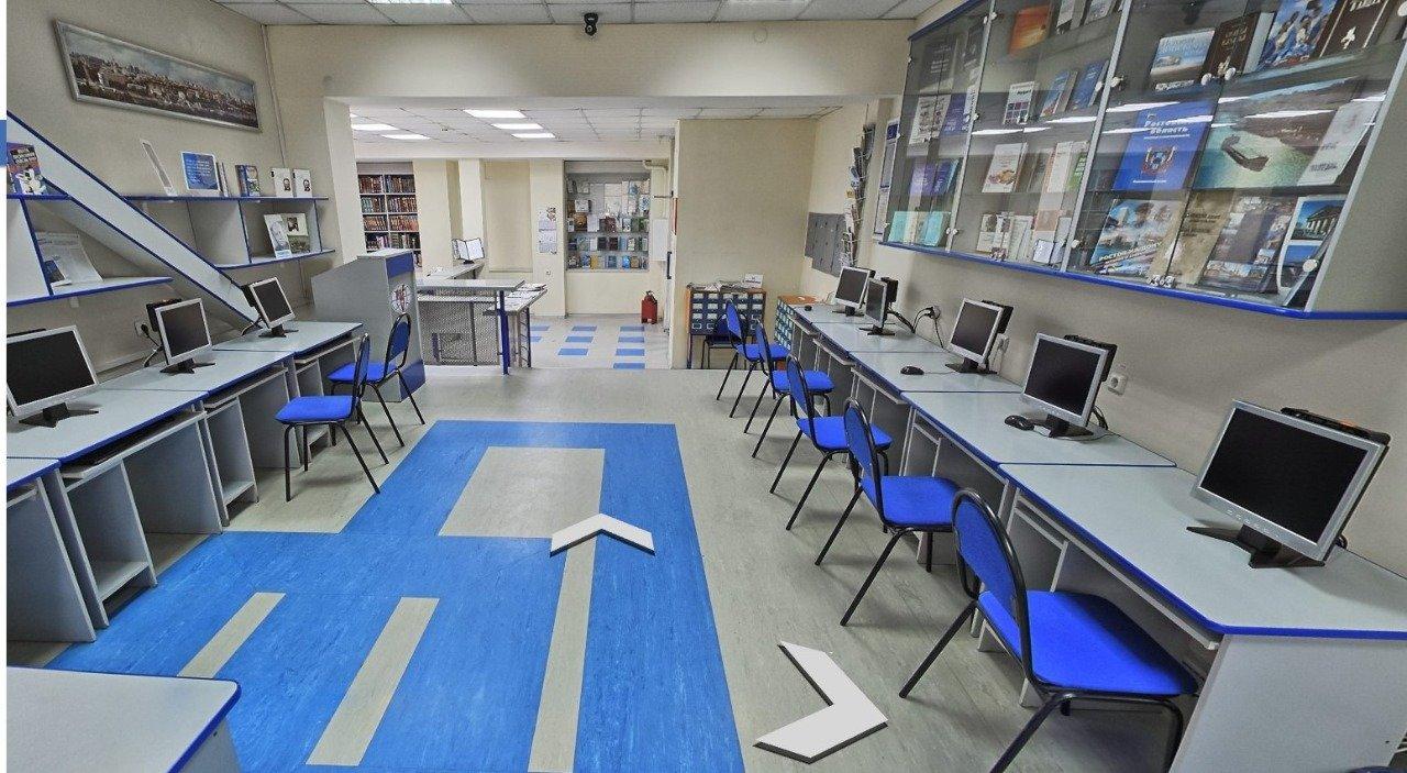 Как организовать обучение школьников в 2020 году, фото-32