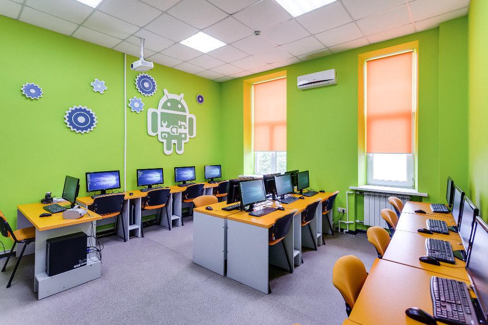 Как организовать обучение школьников в 2020 году, фото-46