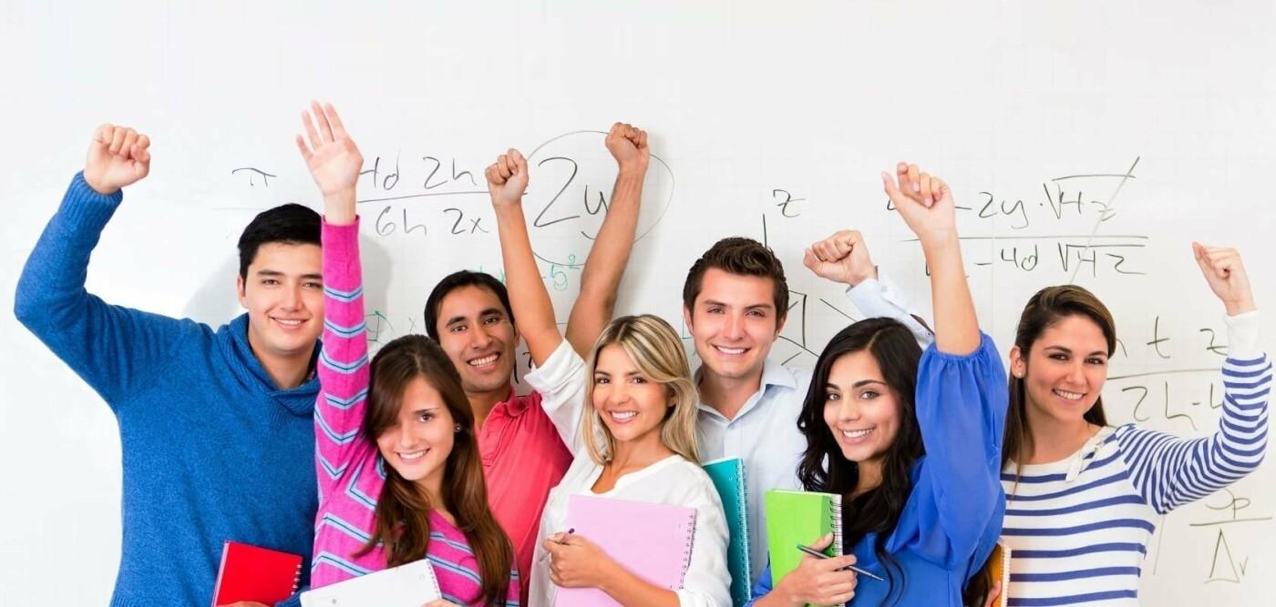 Как организовать обучение школьников в 2020 году, фото-17