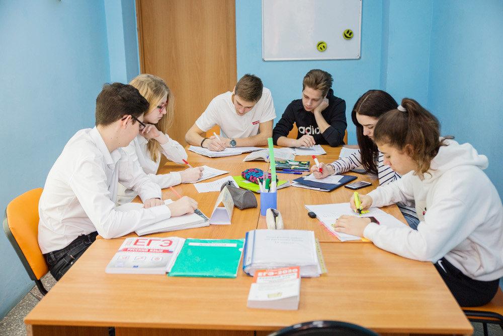 Как организовать обучение школьников в 2020 году, фото-6