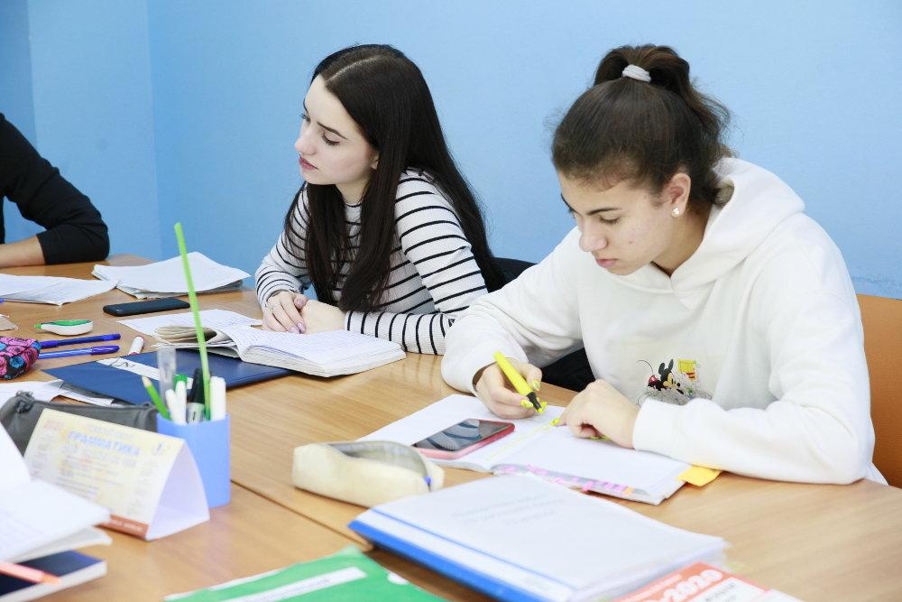Как организовать обучение школьников в 2020 году, фото-8