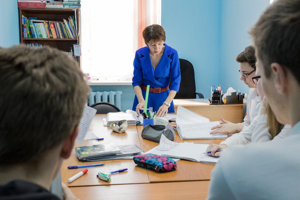 Как организовать обучение школьников в 2020 году, фото-7