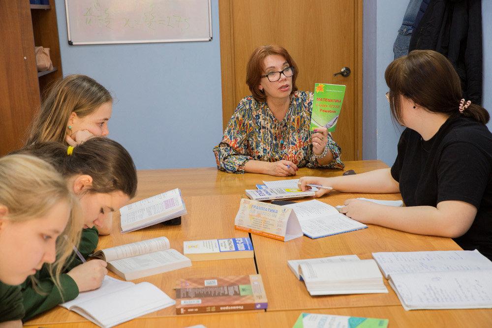 Как организовать обучение школьников в 2020 году, фото-10