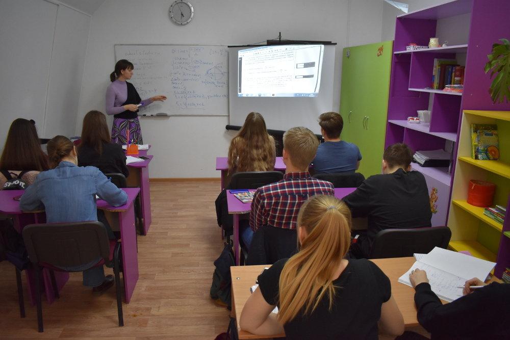 Как организовать обучение школьников в 2020 году, фото-15