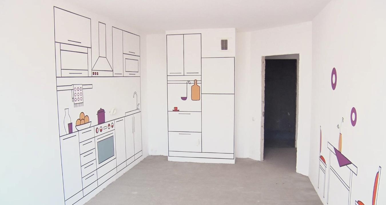 Свой город в миниатюре: почему «Сокол на Оганова» - это самодостаточное жилье, фото-7