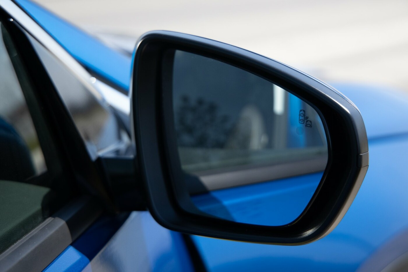 Тест-драйв Opel Grandland X: стильный и продуманный немец на ростовских дорогах, фото-4