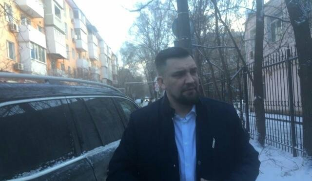 Новый судебный батл Басты иДецла назначен на15августа