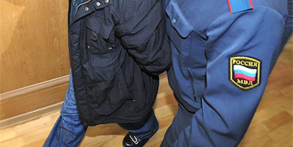 Пенсионер разбил голову правоохранителю навокзале вТаганроге