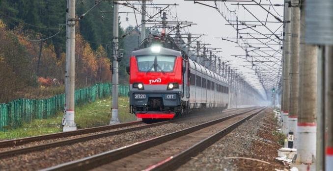 В РФ  прекратилась продажа ж/д билетов вплацкартные иобщие вагоны