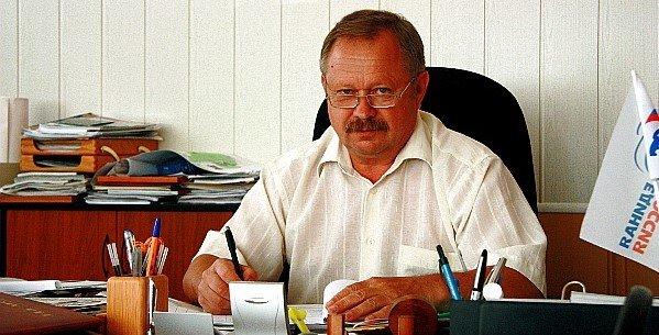Руководитель горпоселения наДону только после уголовного дела начал ремонт дороги