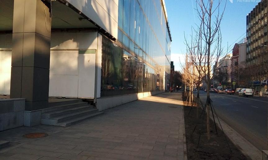 Hyatt, скорее всего, неуспеют достроить кЧМ— Василий Голубев