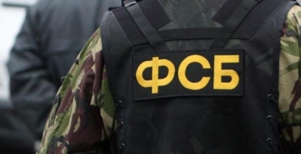 Аоестован экс-глава антикоррупционного комитета ростовской прокуратуры