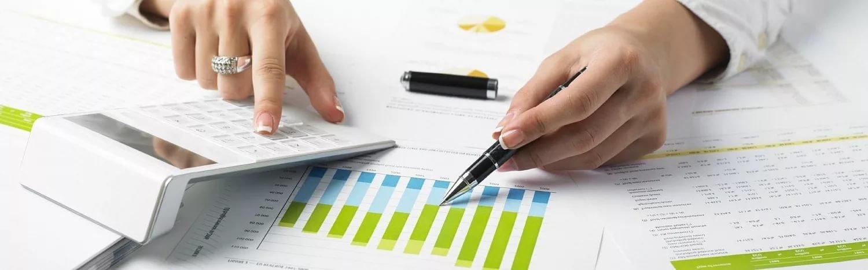 Жусан банк рефинансирование кредитов