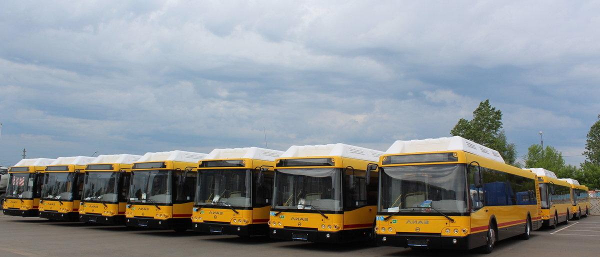 Иппопат ижевск 8 автобуса
