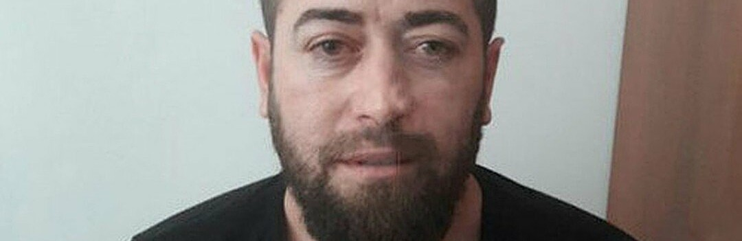 Bildergebnis für Присяжные оправдали обвиняемого в убийстве чеченских силовиков