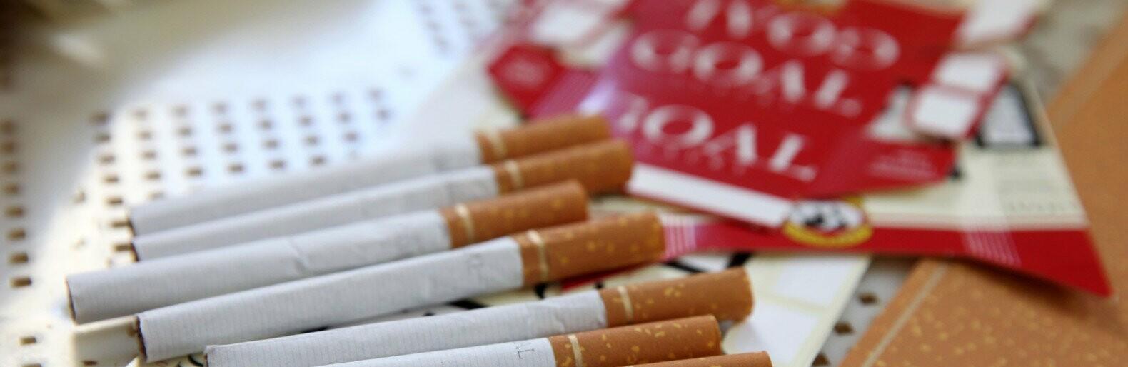 Купить ростовские сигареты luxlite одноразовые электронные сигареты отзывы