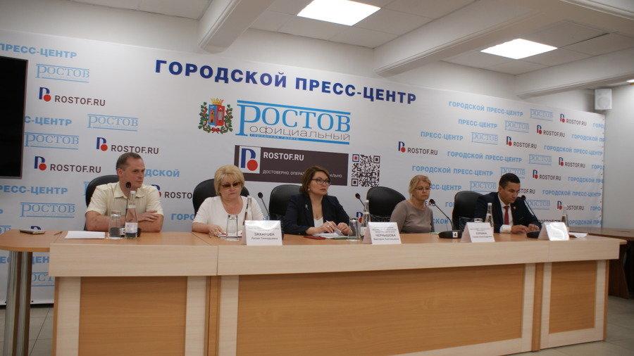 Троллейбусы за полмиллиарда должны прибыть в Ростов-на-Дону к середине октября