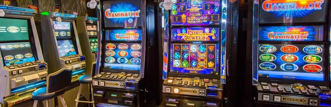ростов на дону.игорный бизнес.игровые автоматы
