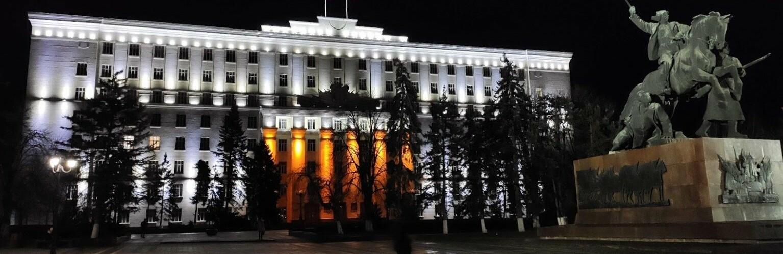 Голубев остаётся, Быковская возвращается: главные события недели в Ростове и области