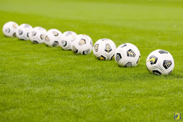 ФК «Ростов» обвинил руководство РПЛ в двойных стандартах