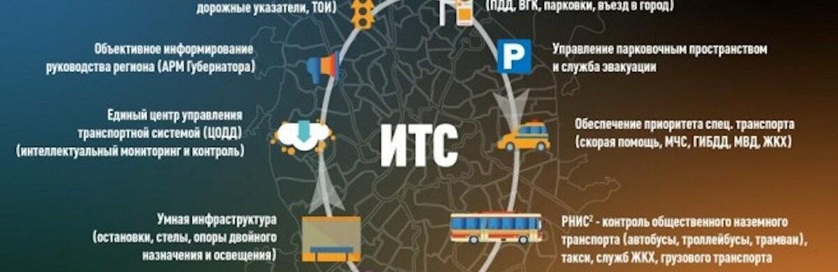 Министр транспорта РО рассказал о переводе на безнал всего общественного транспорта Ростовской области
