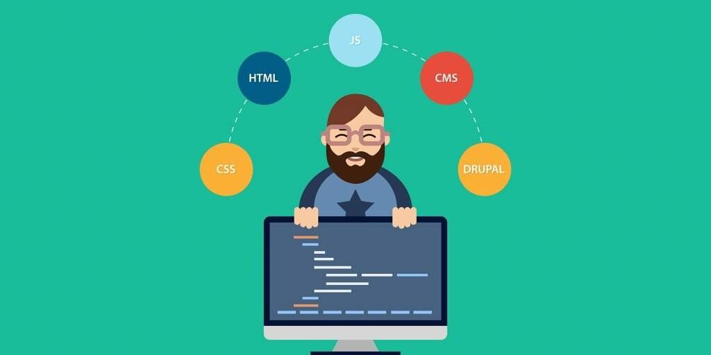 Наиболее эффективные современные методы продвижения сайтов